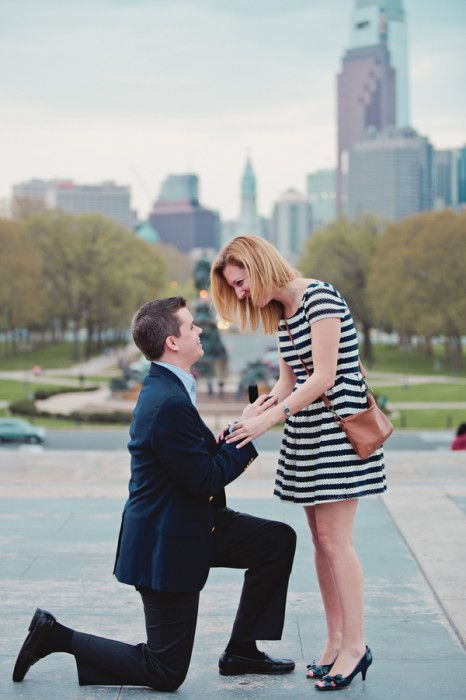 Guertin_Montagnon_Mary__Roy_mlENGphiladelphiaartmuseumproposalengagementpictures24_low
