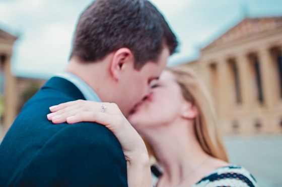 Guertin_Montagnon_Mary__Roy_mlENGphiladelphiaartmuseumproposalengagementpictures35_low