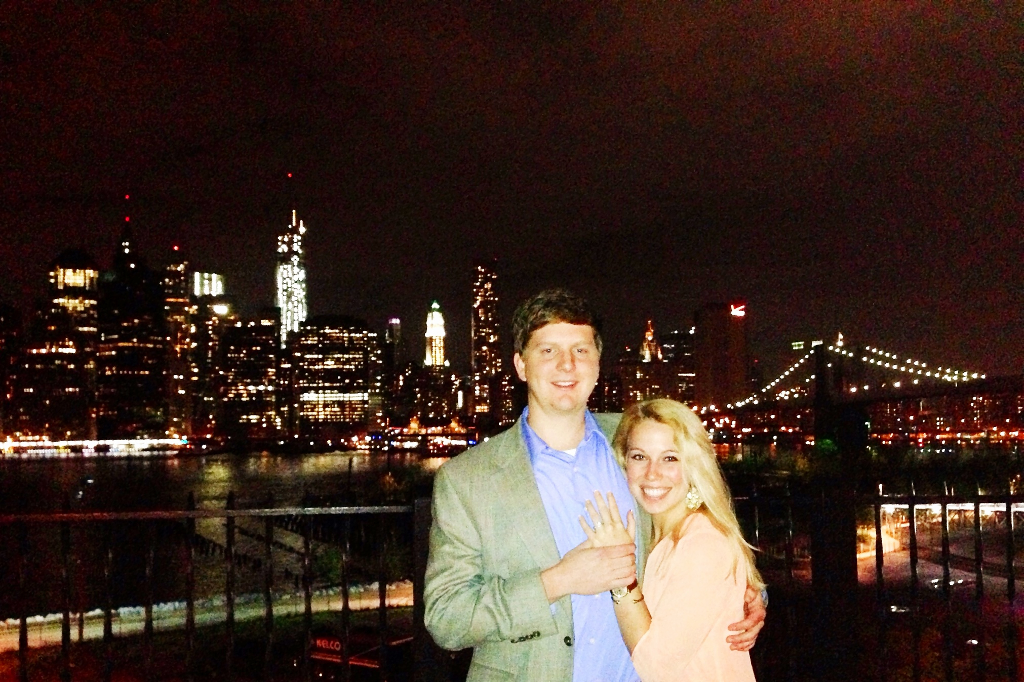 new york marriage proposal _4