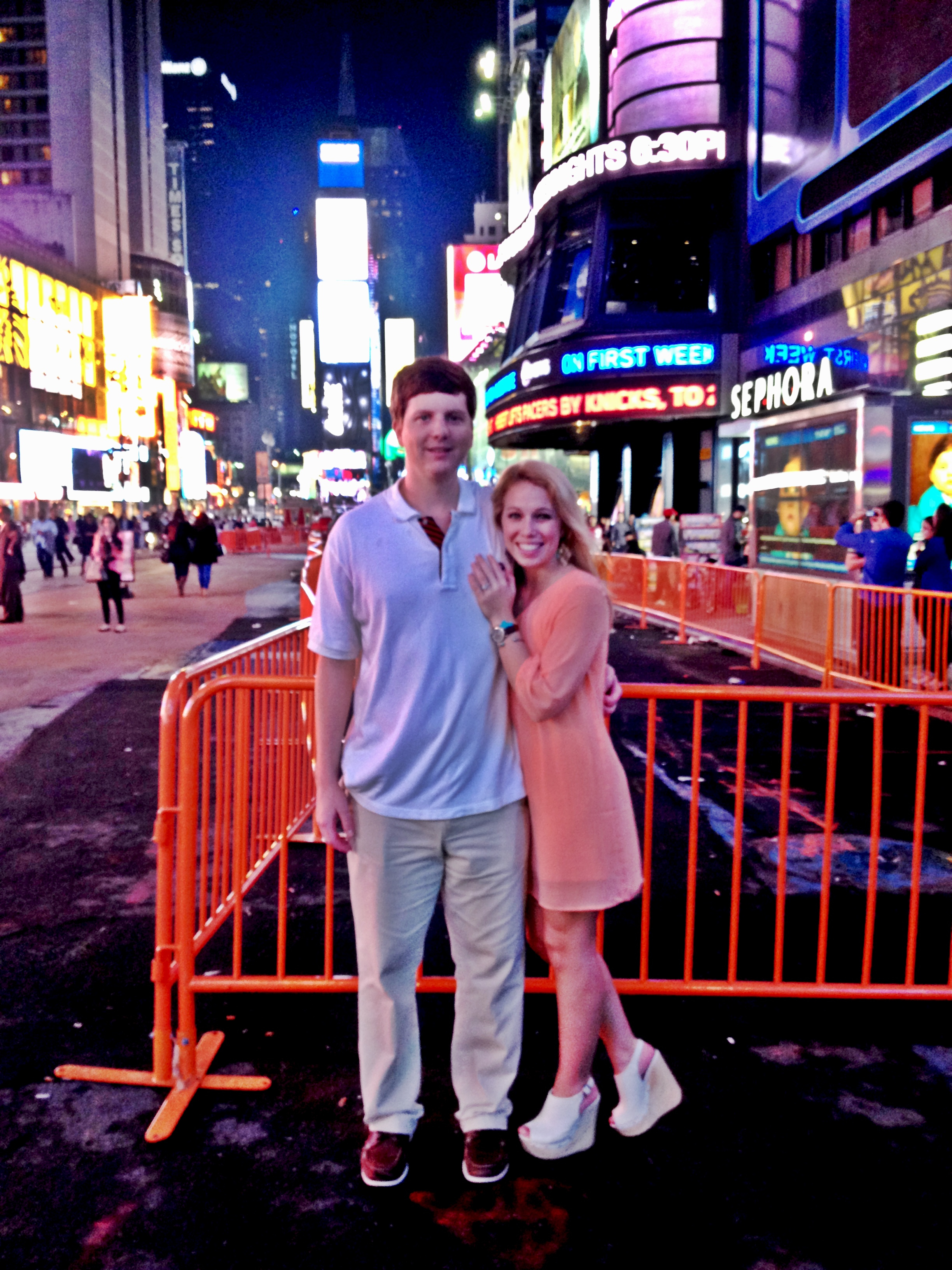 new york marriage proposal _6