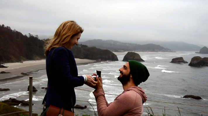 proposal shot_1