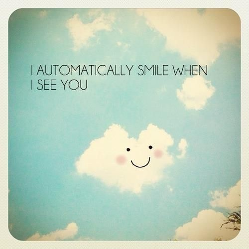 Image 4 of More Love Quotes We Love
