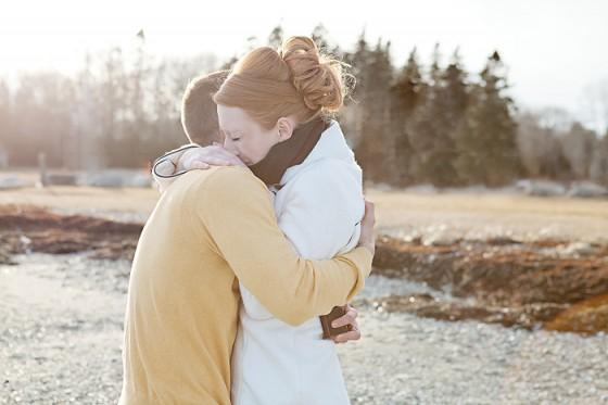 Hailey_Tash_Photography-Kristin-Dustin-Proposal-017