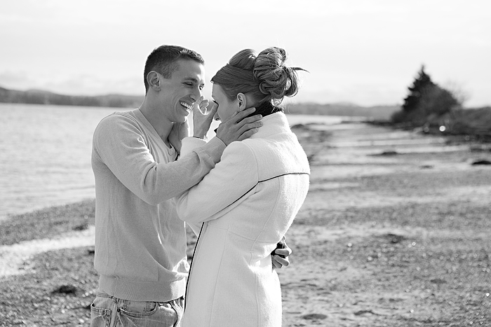 Hailey_Tash_Photography-Kristin-Dustin-Proposal-022