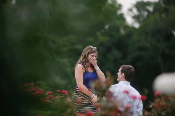 McCrary_Ponder_christine_leGrand_photography_tinsericblog14of73_low