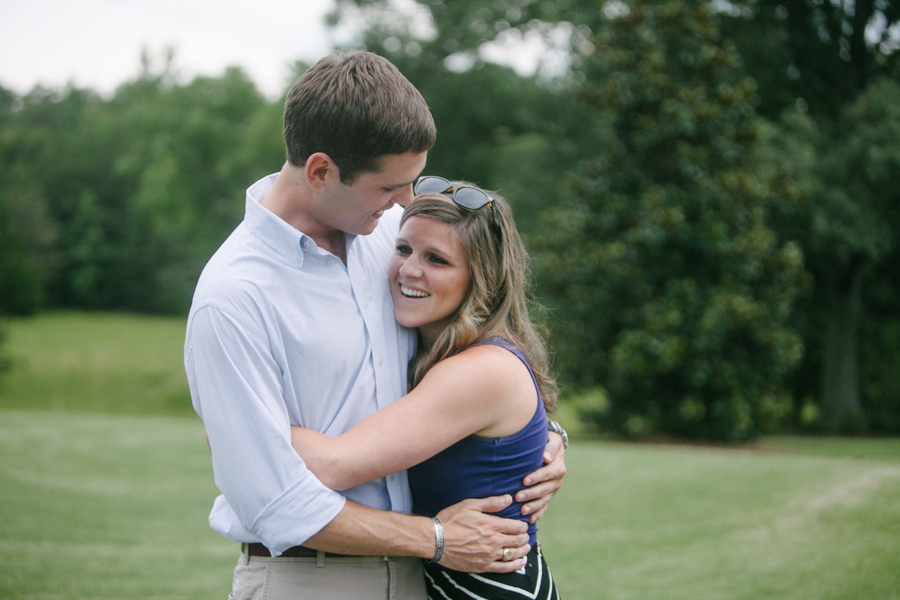 Image 17 of Eric and Tinsley