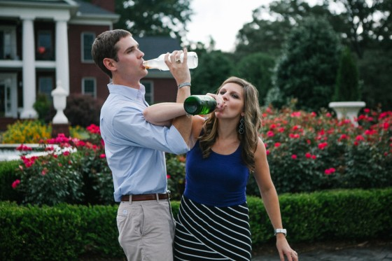 McCrary_Ponder_christine_leGrand_photography_tinsericblog61of73_low