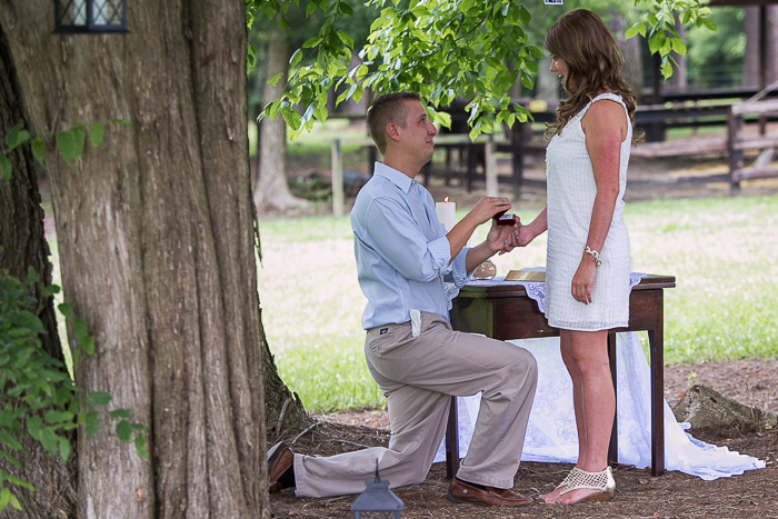 RSprink_Yates-Kara_Raliegh-engagement-21