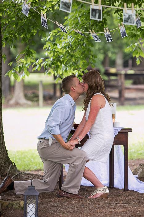 RSprink_Yates-Kara_Raliegh-engagement-25