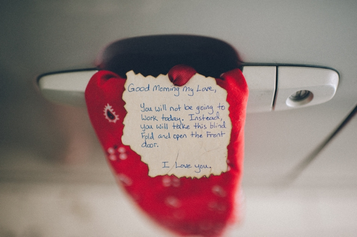 Image 16 of Cute Proposal