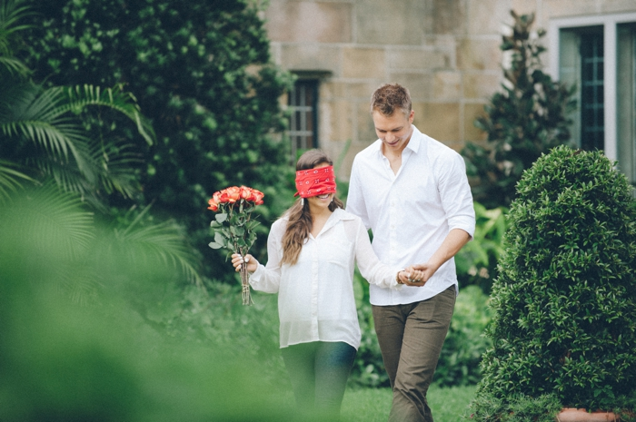 Image 17 of Cute Proposal