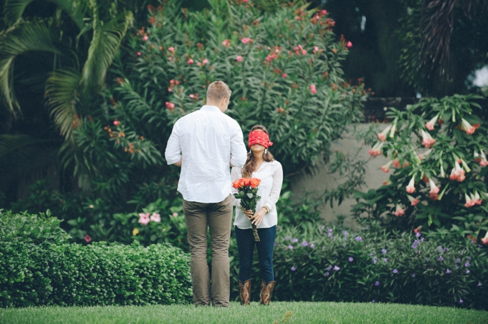 Image 4 of Cute Proposal