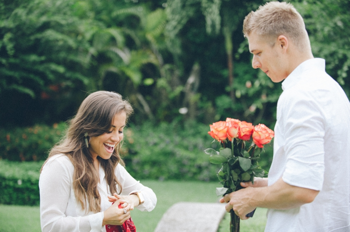 Image 11 of Cute Proposal