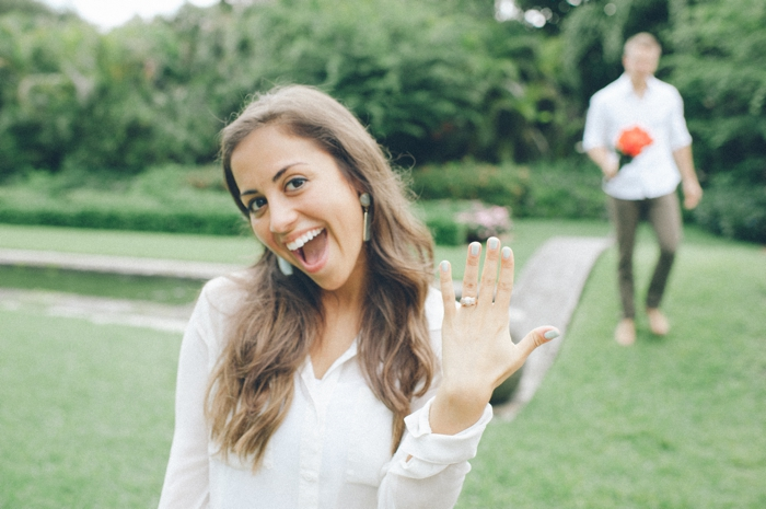 Image 12 of Cute Proposal