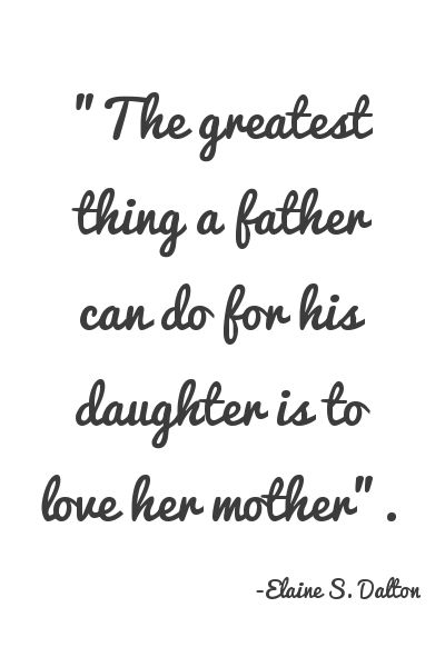 Image 5 of More Love Quotes We Love