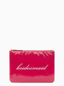 Image 10 of Bridesmaids Gifts for Every Budget