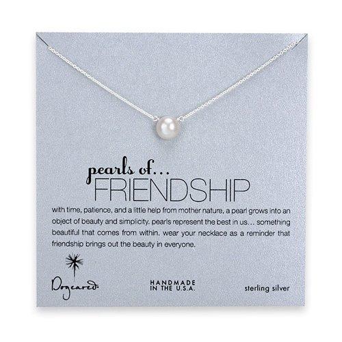 pearlsoffriendship1