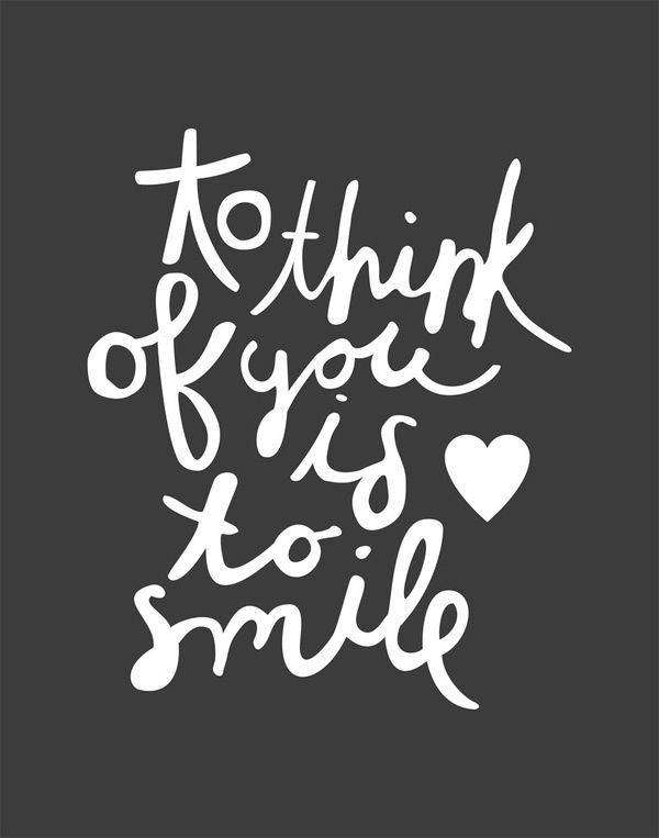 Image 1 of More Love Quotes We Love