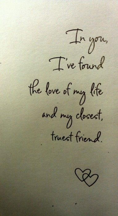 Image 3 of More Love Quotes We Love