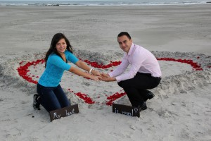 Image 3 of Lorena and Miguel