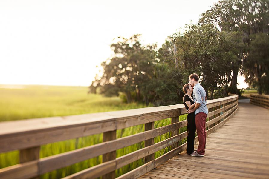 Proposal_Photos_Jekyll_Island_Sunset12_sbp_lillard-_MG_9100