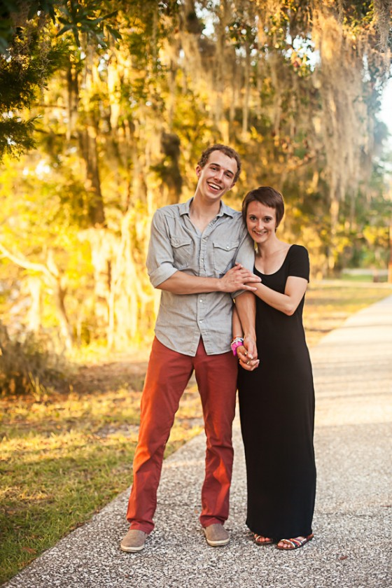 Proposal_Photos_Jekyll_Island_Sunset16_sbp_lillard-_MG_9279