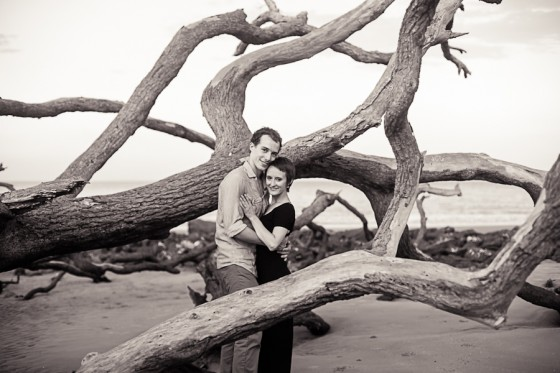 Proposal_Photos_Jekyll_Island_Sunset24_sbp_lillard-_MG_9480