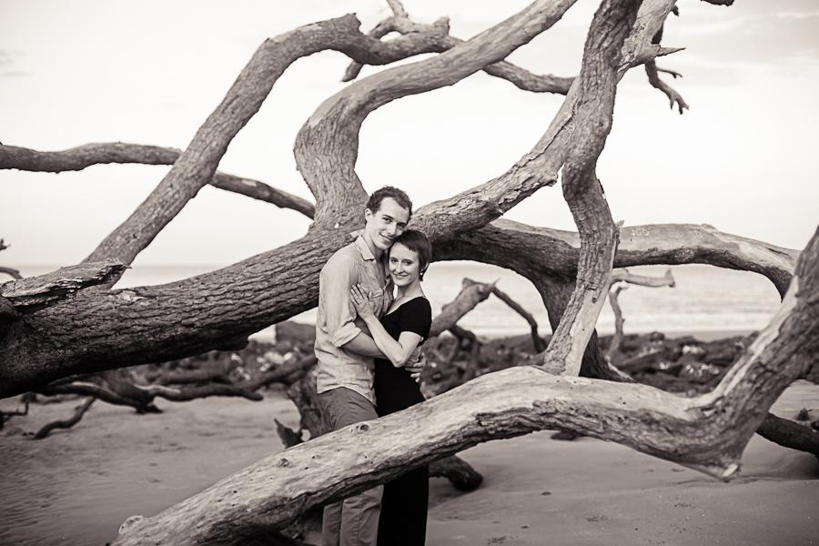 Proposal_Photos_Jekyll_Island_Sunset24_sbp_lillard-_MG_9480