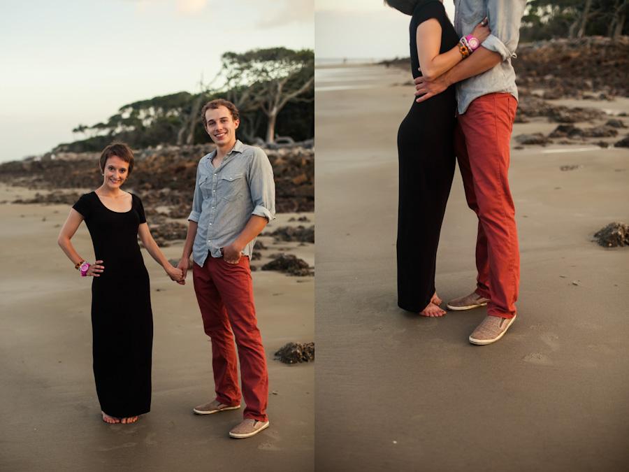 Proposal_Photos_Jekyll_Island_Sunset31 - EJ
