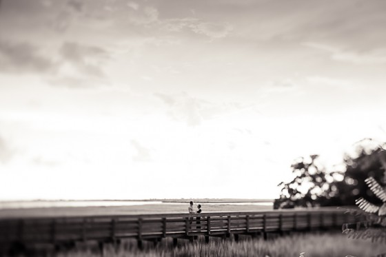 Proposal_Photos_Jekyll_Island_Sunset3_sbp_lillard-_MG_8878
