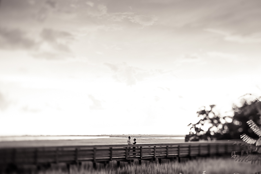 Proposal_Photos_Jekyll_Island_Sunset3_sbp_lillard-_MG_8878