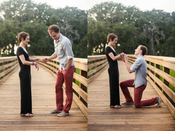 Proposal_Photos_Jekyll_Island_Sunset4 - EJ