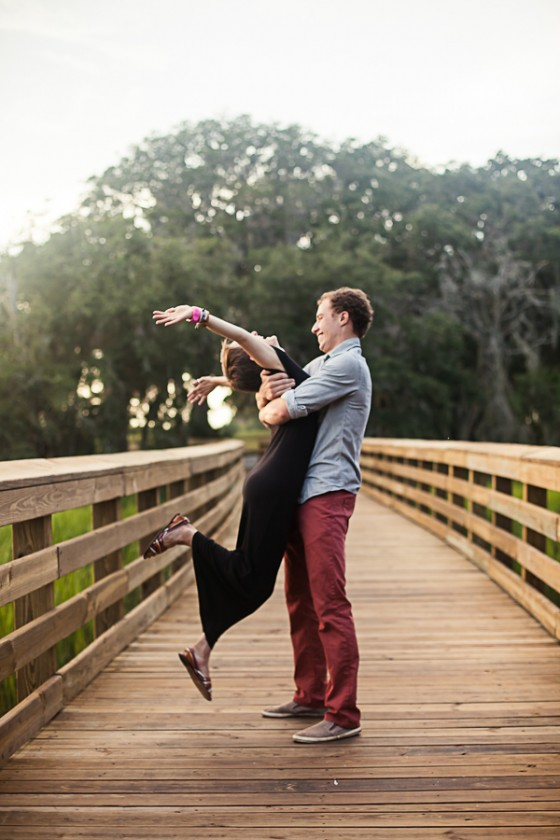 Proposal_Photos_Jekyll_Island_Sunset7_sbp_lillard-_MG_8963
