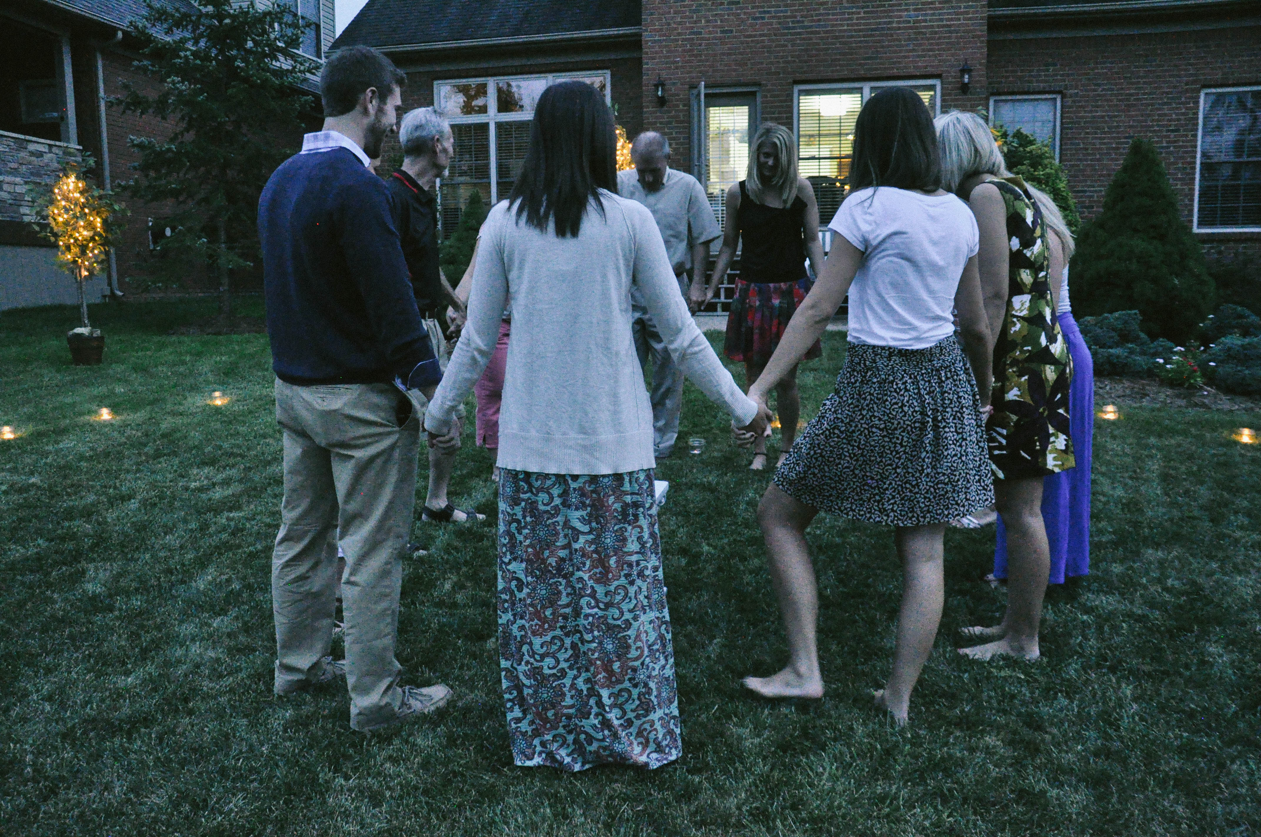Scavenger_Hunt_Marriage_Proposal_DSC_0285