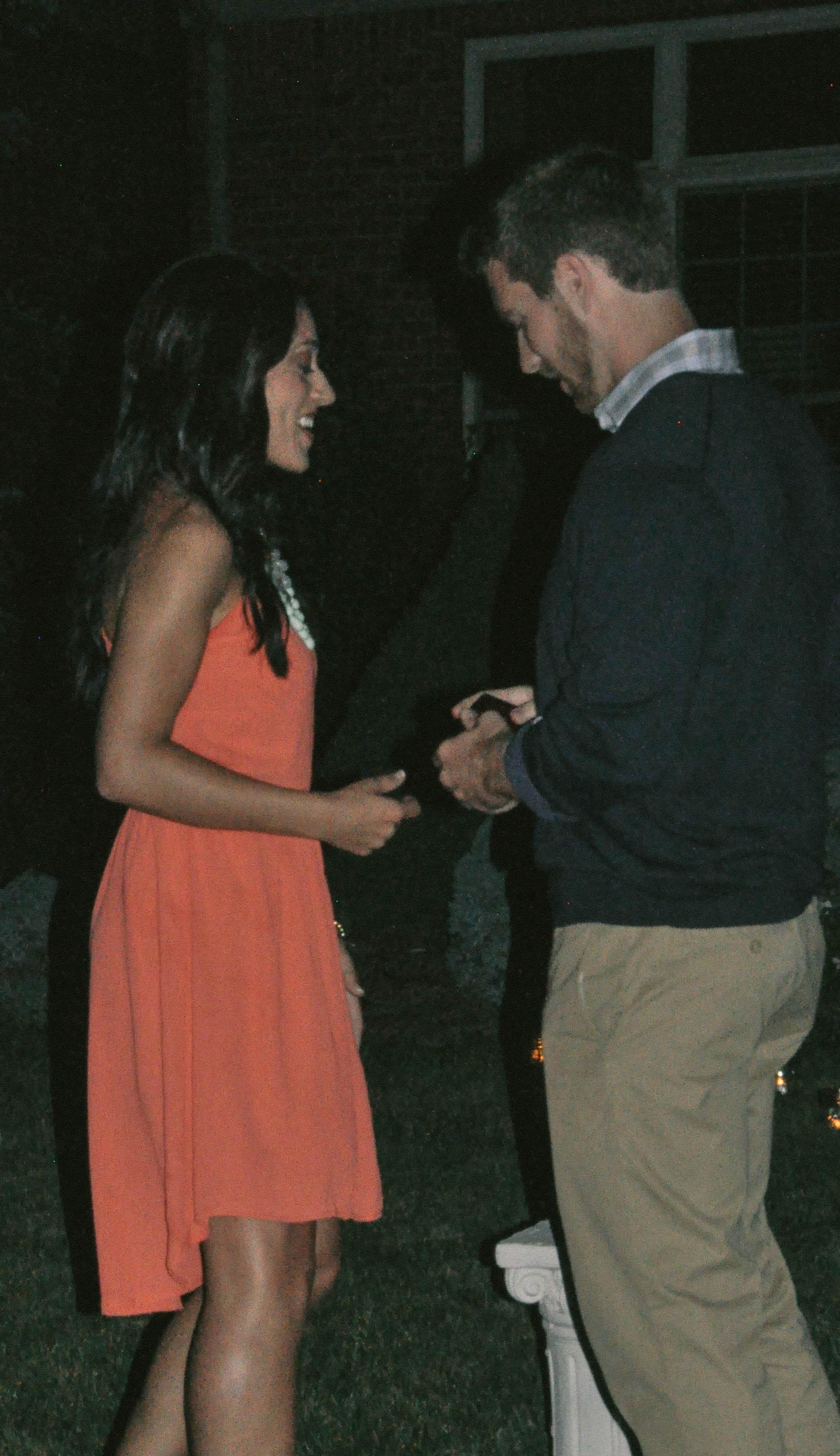 Scavenger_Hunt_Marriage_Proposal_DSC_0318