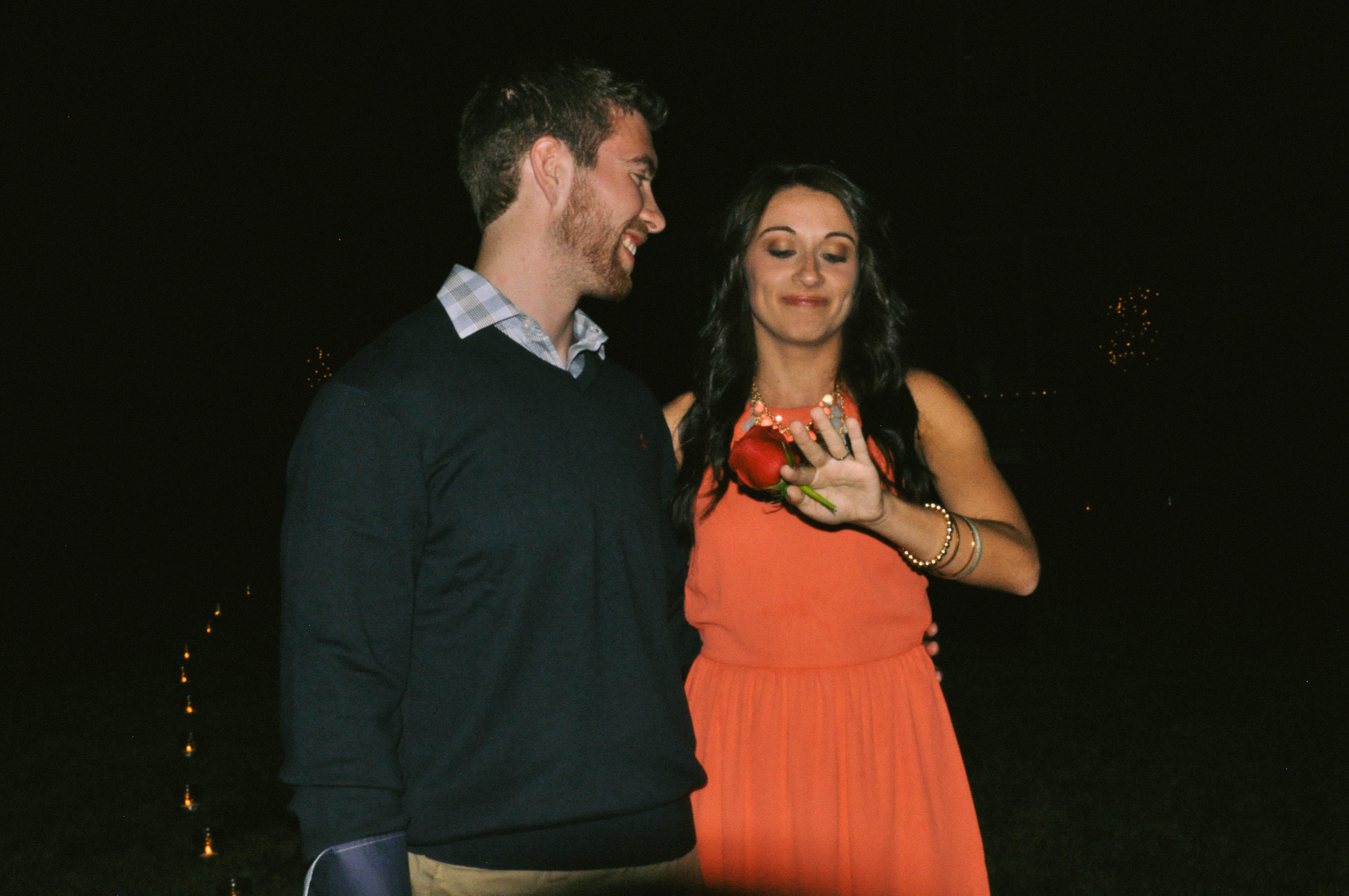 Scavenger_Hunt_Marriage_Proposal_DSC_0346