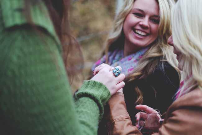 Image 15 of Jessica and Adam | Proposal at a Winery
