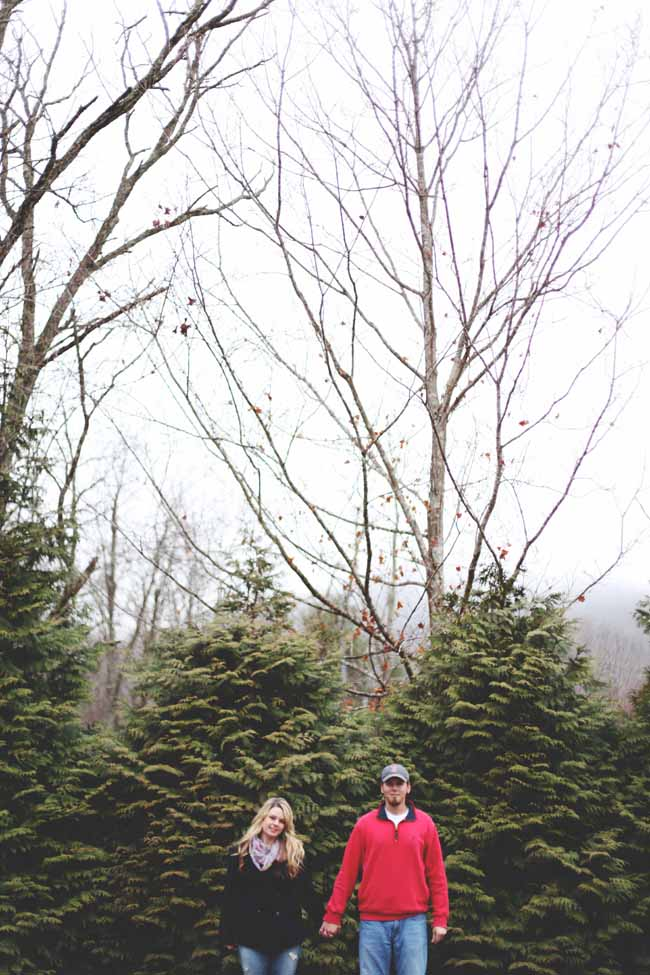 Image 26 of Jessica and Adam | Proposal at a Winery