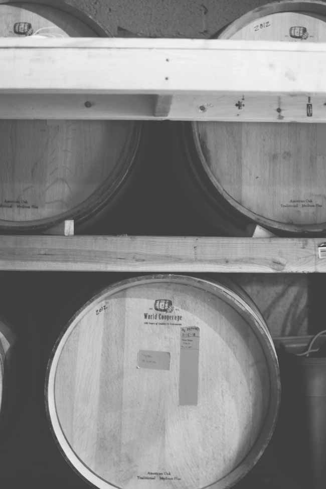 Winery52