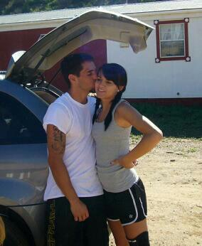 Image 1 of Ally and Lucus