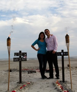 Image 4 of Lorena and Miguel