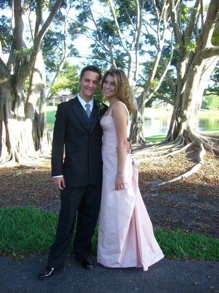 Image 4 of Briana and Andrew