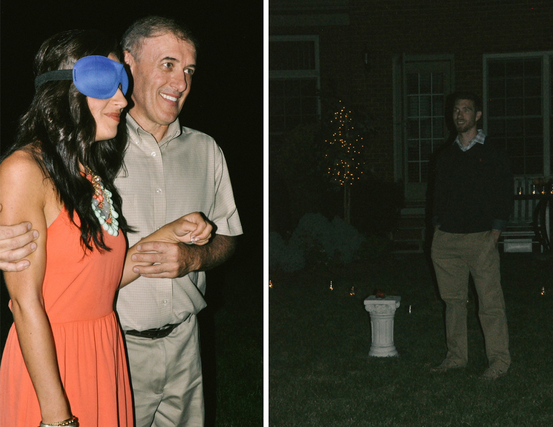 Image 25 of This Scavenger Hunt Proposal is Unbelievable