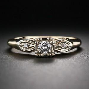 1377210107_10_1_6084_14K_YG_Diamond_Ring__1_of_4_