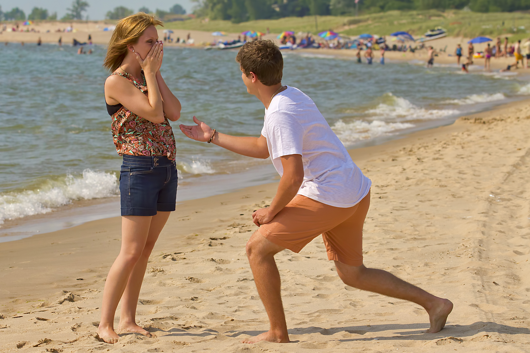 Beach Proposal_IMG_9557_work_4x6_300_dpi