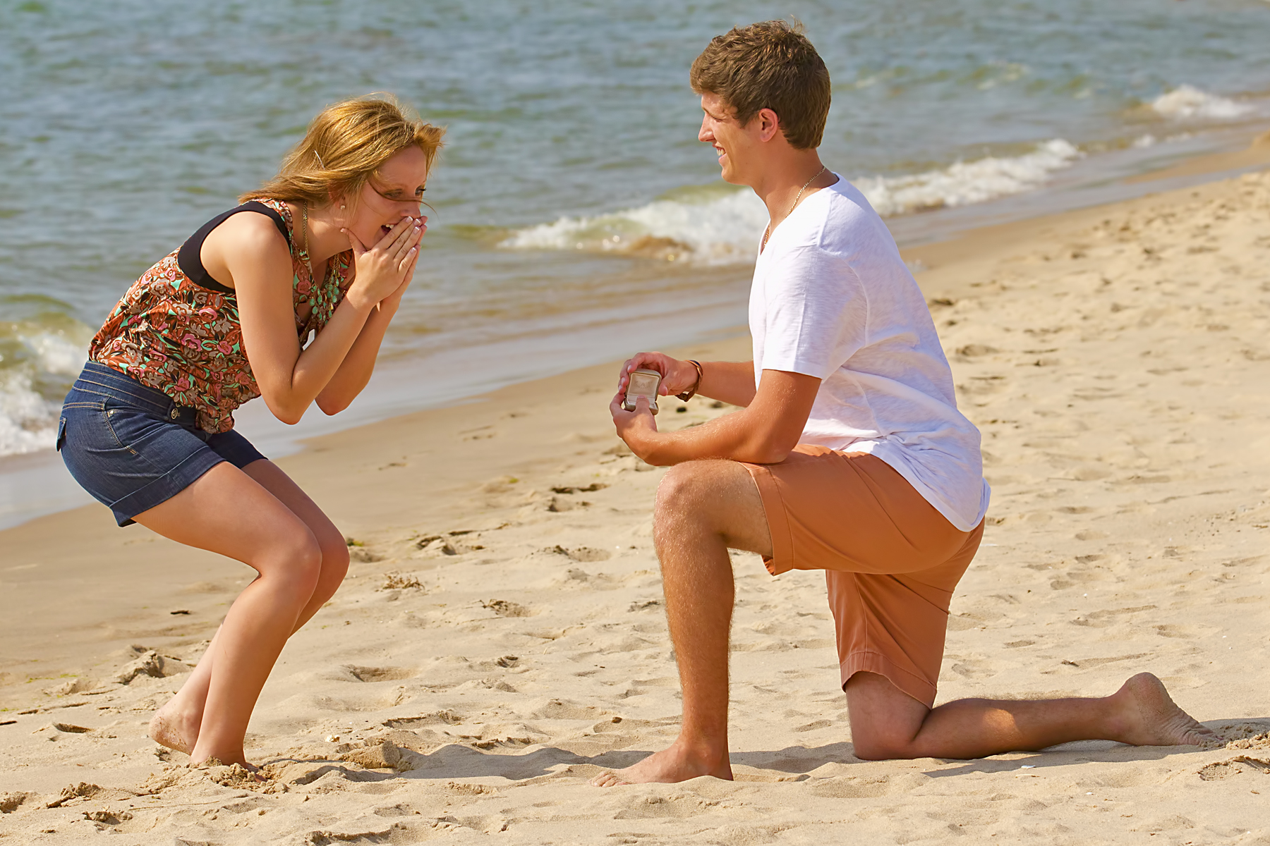 Beach Proposal_IMG_9575_work_4x6_300_dpi