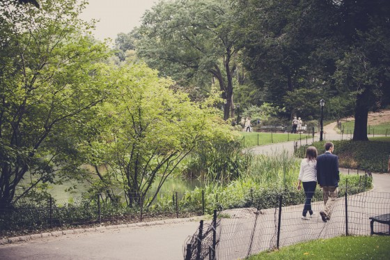 Central Park Marriage Proposal_02