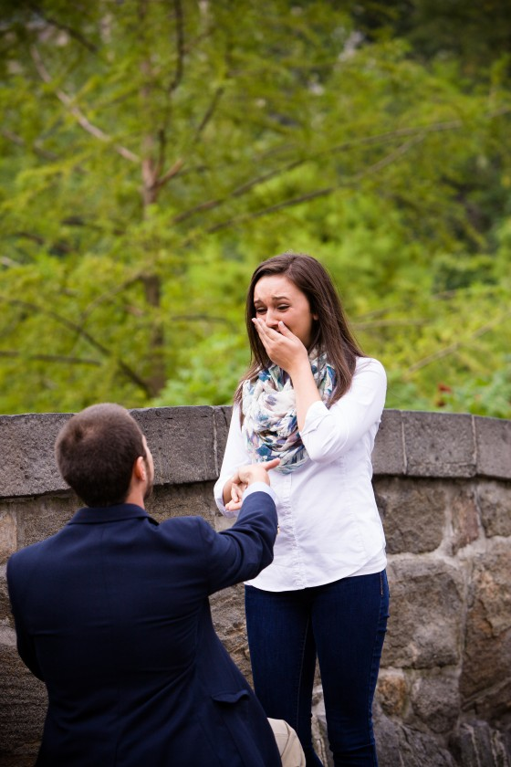Central Park Marriage Proposal_15