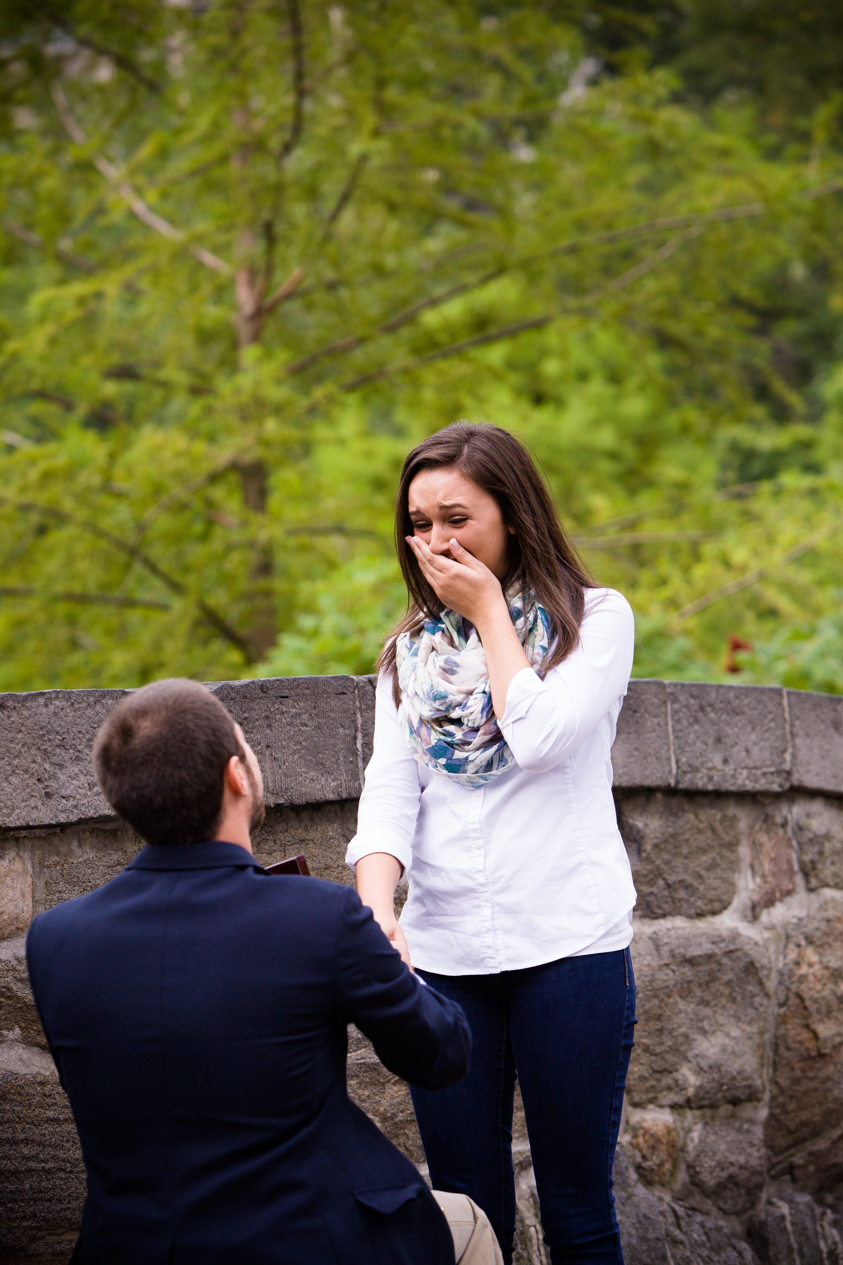 Central Park Marriage Proposal_18