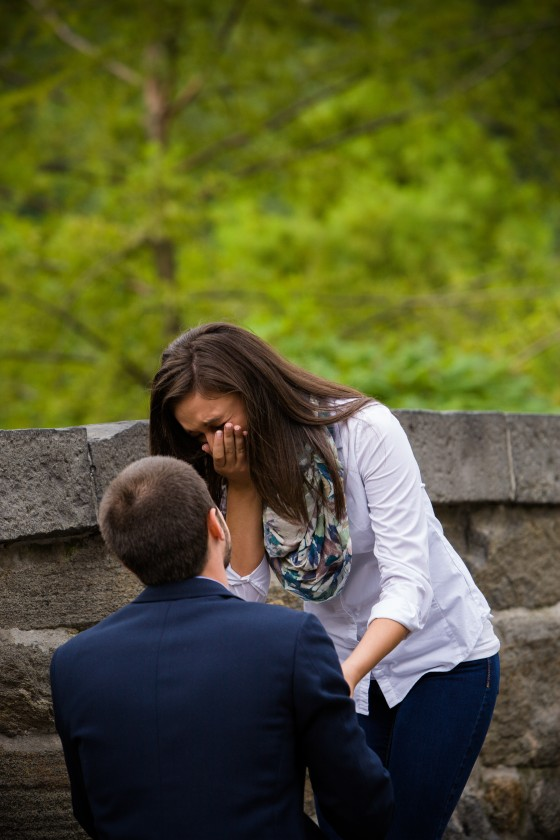Central Park Marriage Proposal_27